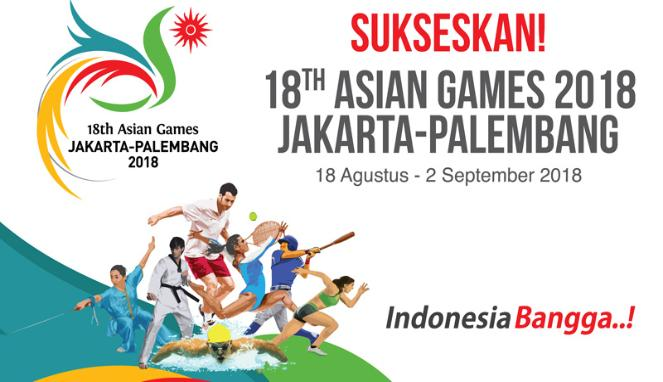 CaWuHR3VIAEo Nq - Asian Games Info