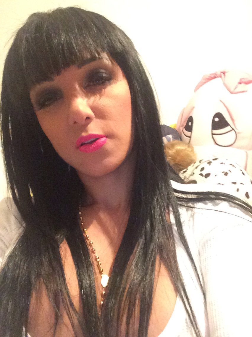 Allison Miller Videos i ♥ allison miller (@allisonmclub) | twitter