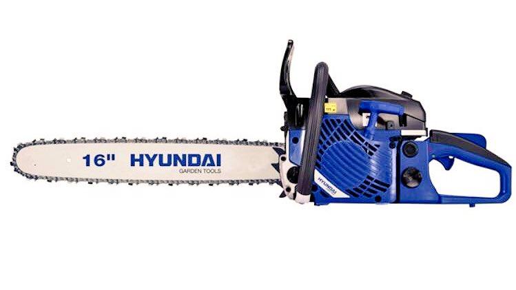 افضل 7 مناشير خشب كهربائية صغيرة شحن Cordless Chainsaw فايوم ايدو