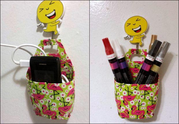 Latikharoy On Twitter Diy Crafts Multi Purpose Pencil