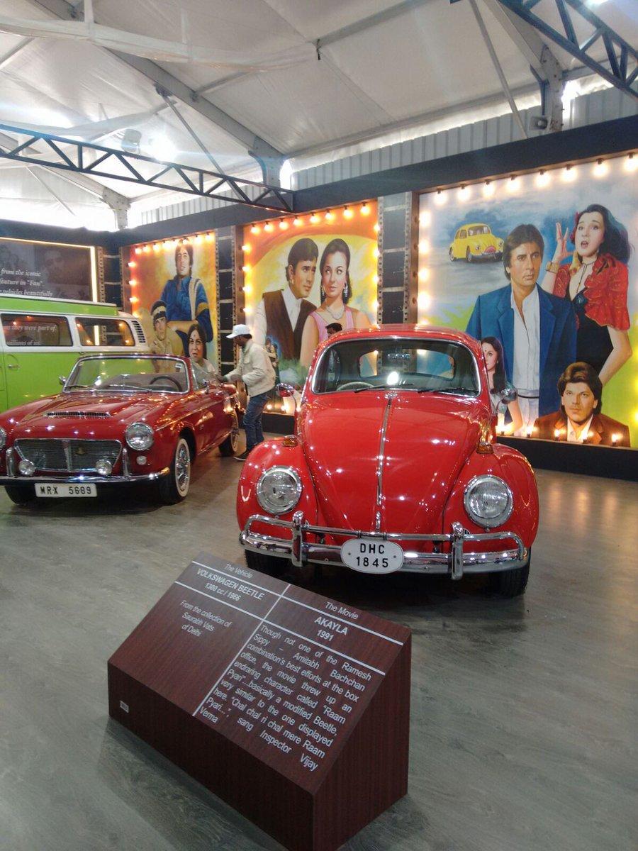 Bollywood Cars : bit Bollywood AutoExpo Cars bikes Bollywood