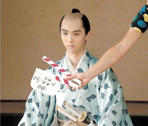 チャキ on Twitter \u0026quot;インスタでリプちゃんがフォローしてる日本人羽生ファンアカウントで今までan・anも紅白熱唱袴羽生さんもいいねしてきたリプちゃんだけど、