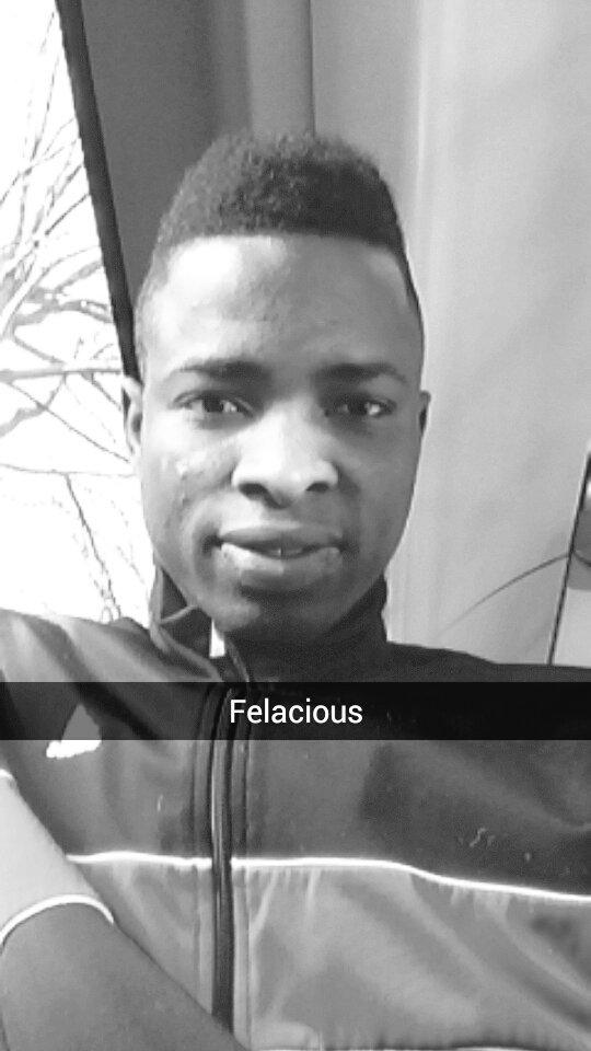 Felacious