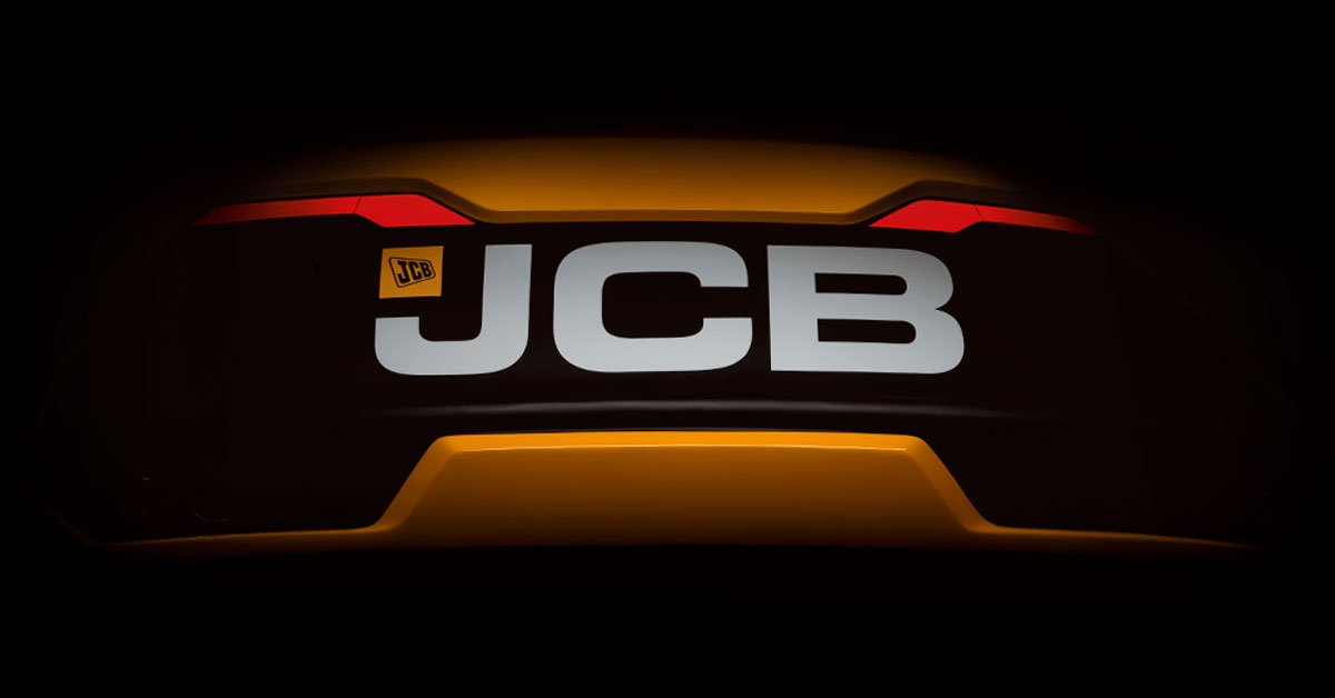 Introducing the JCB HYDRADIG. Be First. #HYDRADIG https://t.co/6HmyWUaTSe https://t.co/hQasfDVdE8