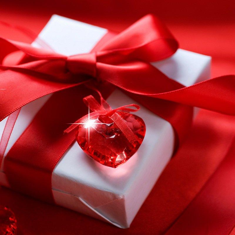 Открытки для любимой в подарок