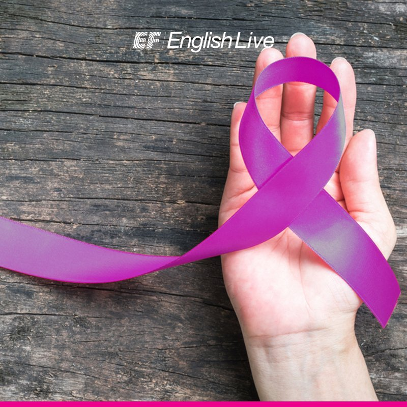 You never know how strong you are until being strong is the only choice you have. [Cayla Mills] #WorldCancerDay https://t.co/UFNw62Sgkj