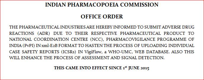 Vigilare Pharma Sol  (@Vigilare_Pharma) | Twitter