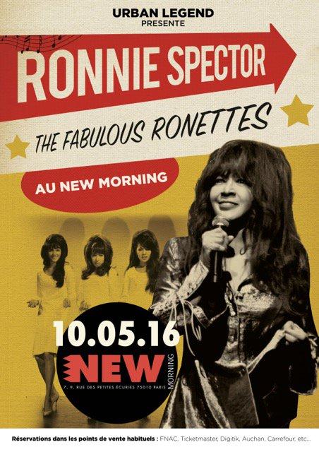 Ronnie Spector CaY7268WAAA1sxR