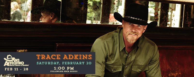Adkins ladies love country boys video