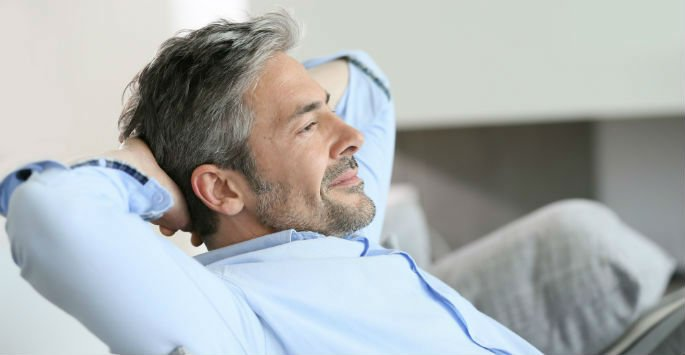 1 in 4 men ages 50-80 have #Gynecomastia. Luckily, It's treatable - Call today. http://bit.ly/1S2yQFE