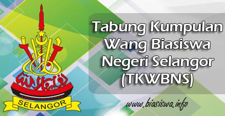Biasiswa Info On Twitter Tabung Kumpulan Wang Biasiswa Negeri Selangor Tkwbn 2016 Https T Co Ntogyqs4ym Biasiswa Scholarship Https T Co Ccdwawnctp