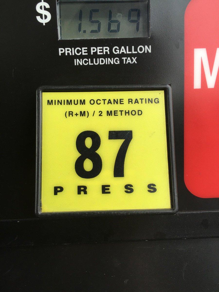matt wilkins on twitter still relatively cheap costco gas in woodbridge va httpstcofojmkptzyw httpstcornhi6bkbil