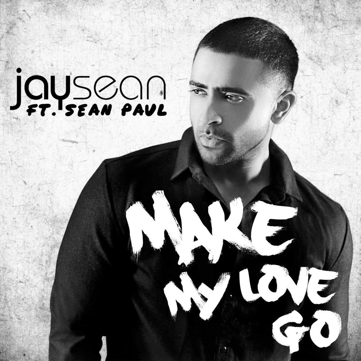 1 more day until @jaysean #MakeMyLoveGo is unleashed on the world. I'm not sure you are all ready. IT's BIG! https://t.co/1yHtEunOK3