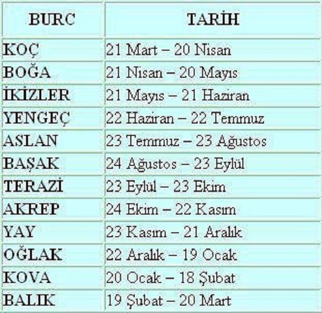 12burç At Bur3410 Twitter