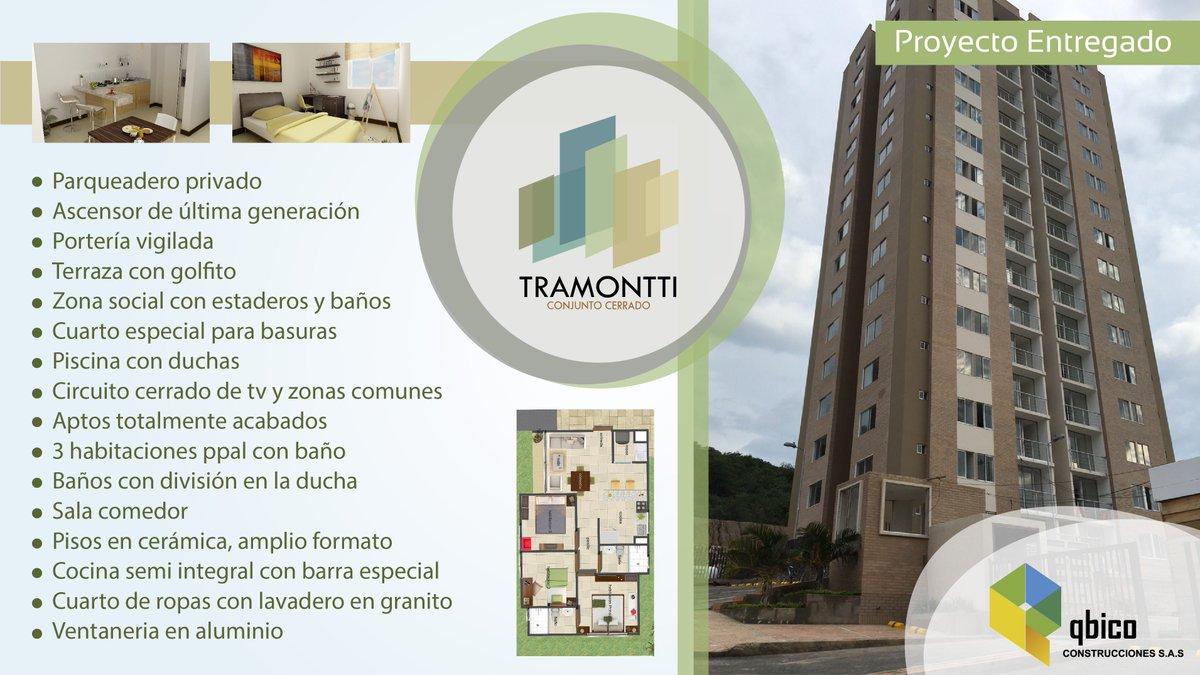 Tramontti Hashtag On Twitter
