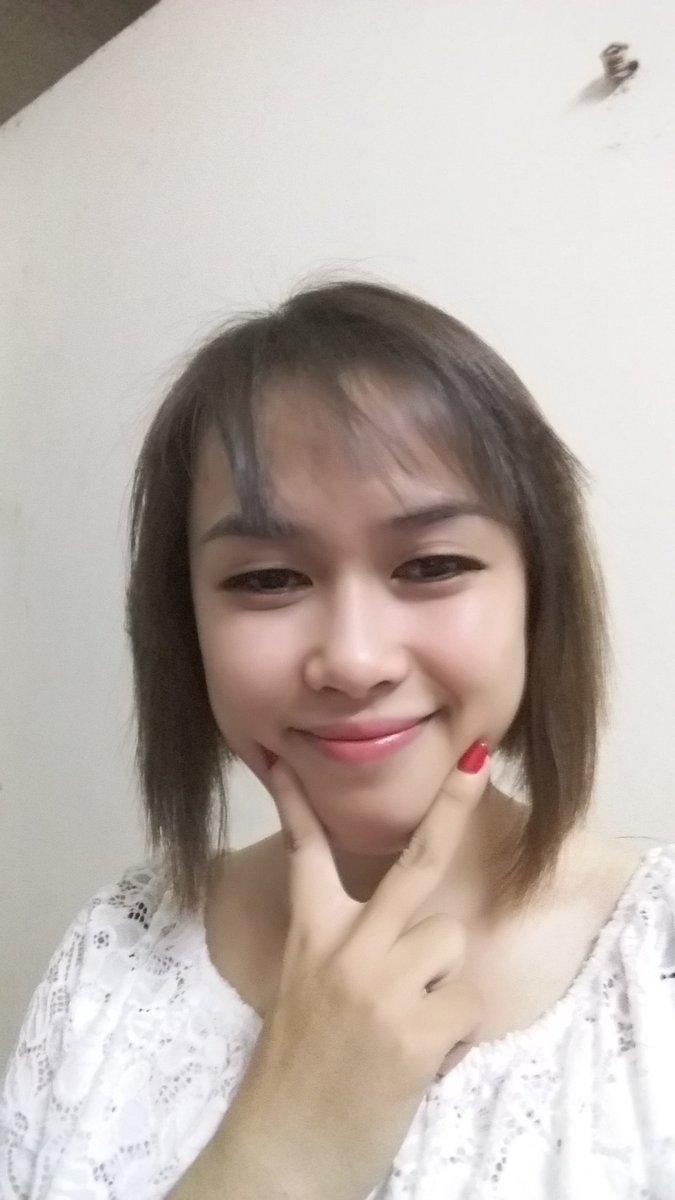 Mai Ly