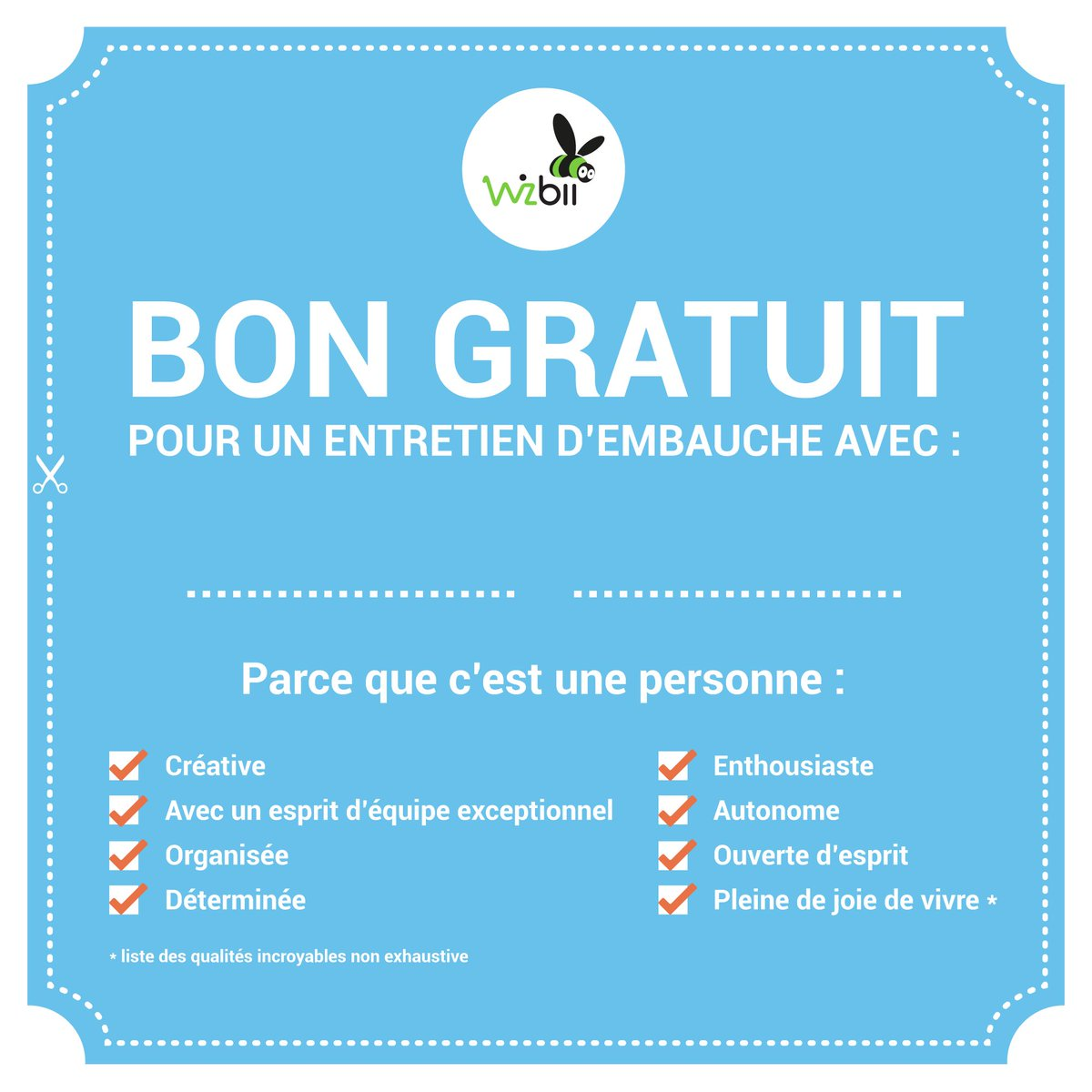 0 replies 4 retweets 3 likes - Point Mariage St Egreve