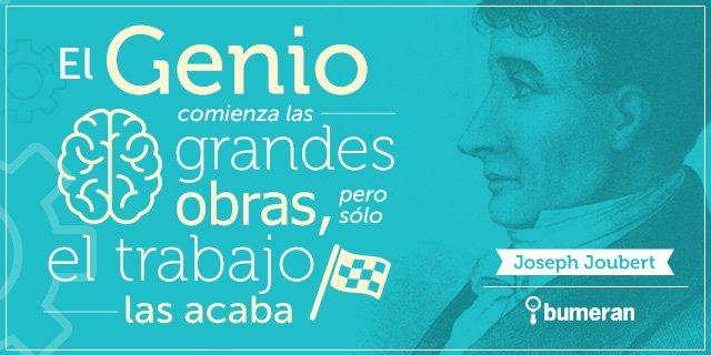 Bumeran On Twitter Manos A La Obra Y A Trabajar Para