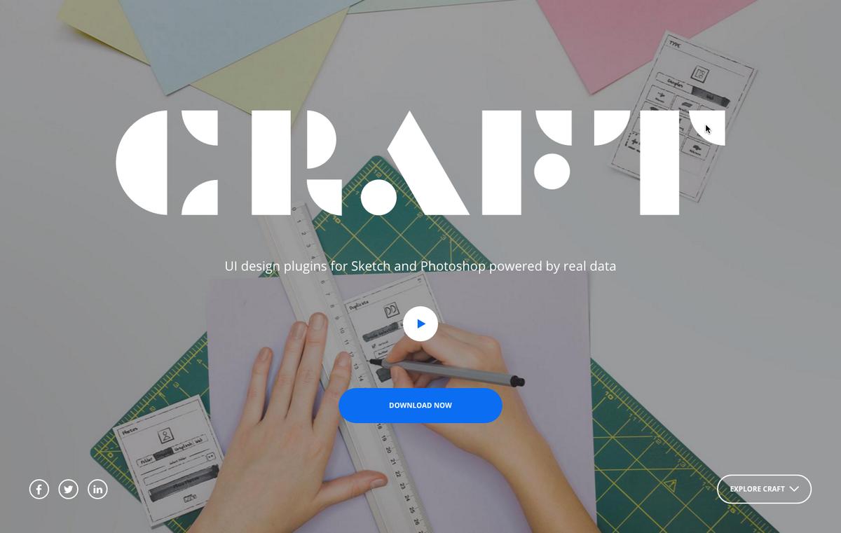 Multicultural Names For Invision S Craft Plugin Sketchtalk