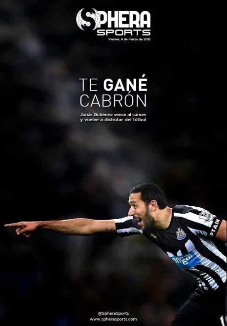 Te amo @elgalgojonas #DiaMundialCancer #luchador ?? https://t.co/9NDubyLLy6