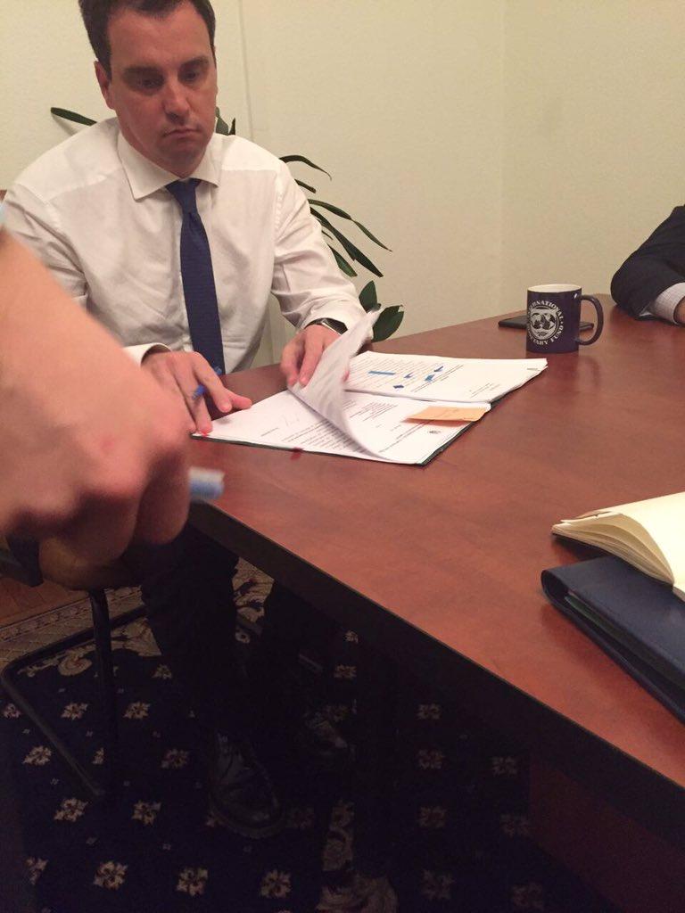 "Рада приняла закон о реадмиссии из ""безвизового пакета"" - Цензор.НЕТ 4166"