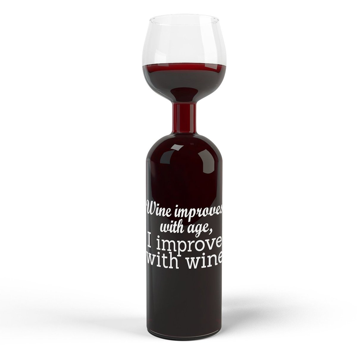 Elimile On Twitter Cool Unusual Drinking Glasses Https T Co Z6kn26jqs9 Drinking Wine Gifts Unique Https T Co Ulyvuyzchv