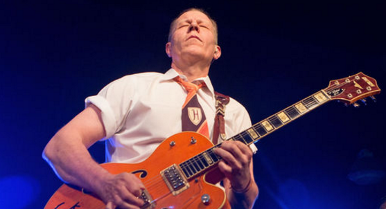 .@revhortonheat bringing interesting twist to @TheReadyRoom https://t.co/mWD8V15dS3 https://t.co/iZfwUd49EE