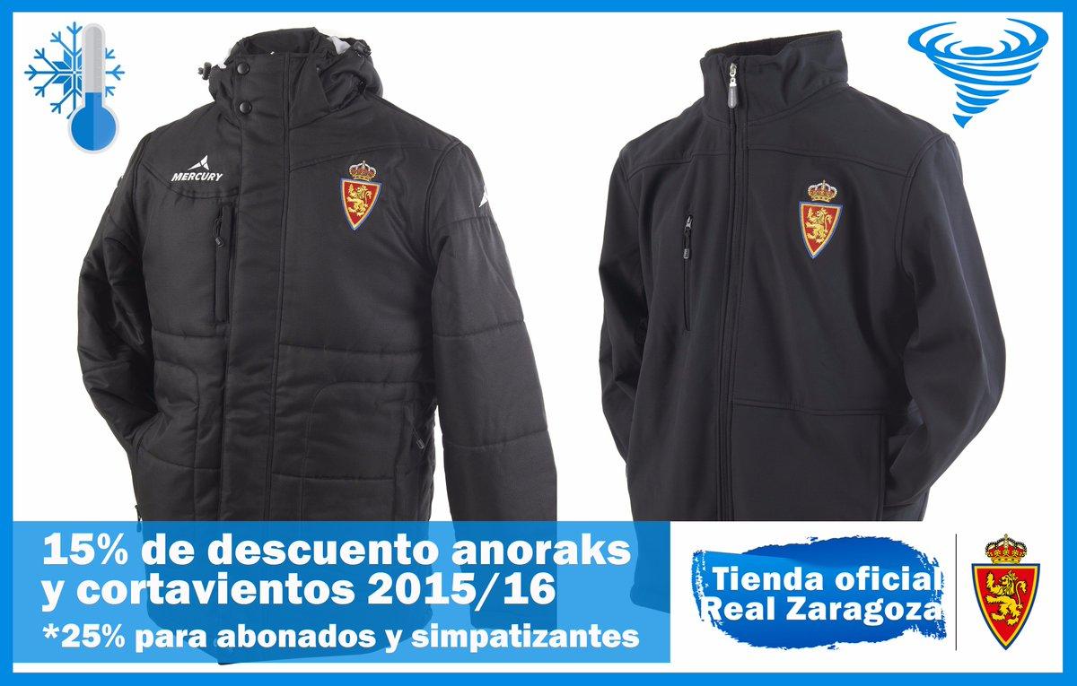 Real Zaragoza on Twitter