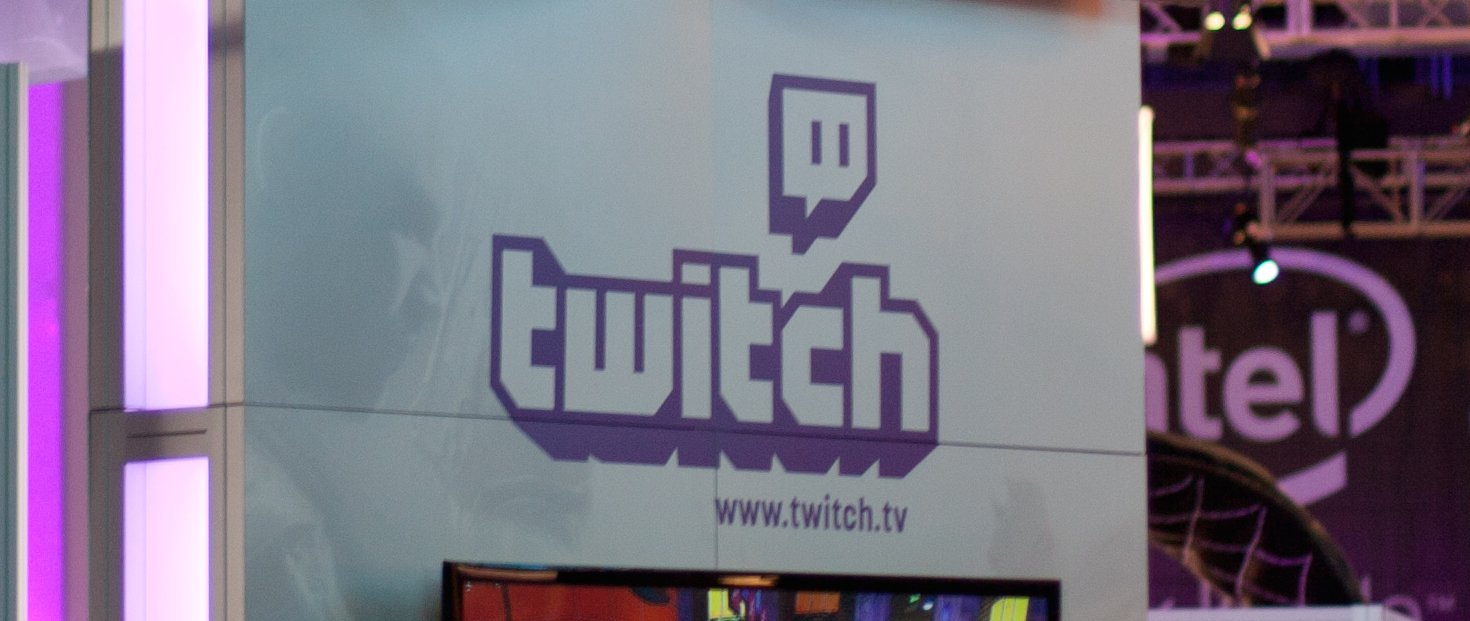 RT @TheNextWeb: Twitch users watched 459,366 years worth of content in 2015 https://t.co/W3jVLEglrF https://t.co/UwSiFYhdOt