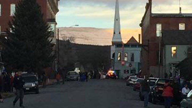 Leadville Police Department Investigated For 'Irregular' Handling Of Evidence