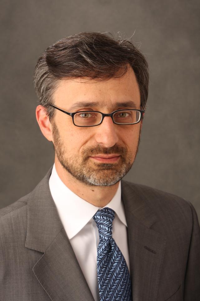 IPG's Philippe Krakowsky named chairman of Mediabrands division as focus on media grows https://t.co/1F9b4lcRuA https://t.co/S6Uvqap3K0