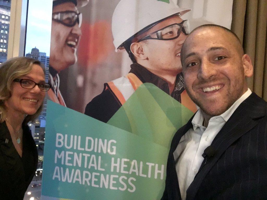 Thanks @LendLeaseGroup for having @sspencerthomas & me present on #WorkplaceWellness & SuicidePrev #LendLease4Hope https://t.co/2rkAxTnQvg