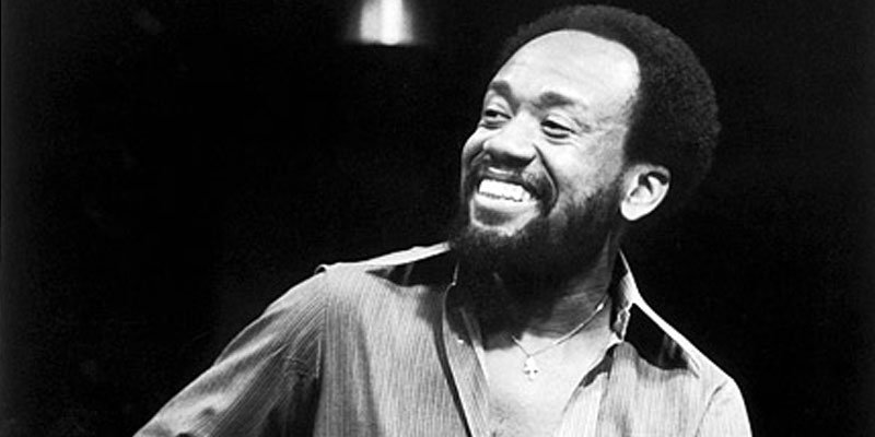#EarthWindAndFire founder Maurice White dead at 74, his brother confirms https://t.co/TeCH0Ps9kc