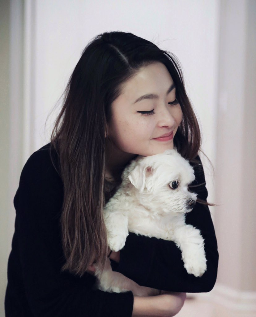 maia shibutani instagram - photo #30