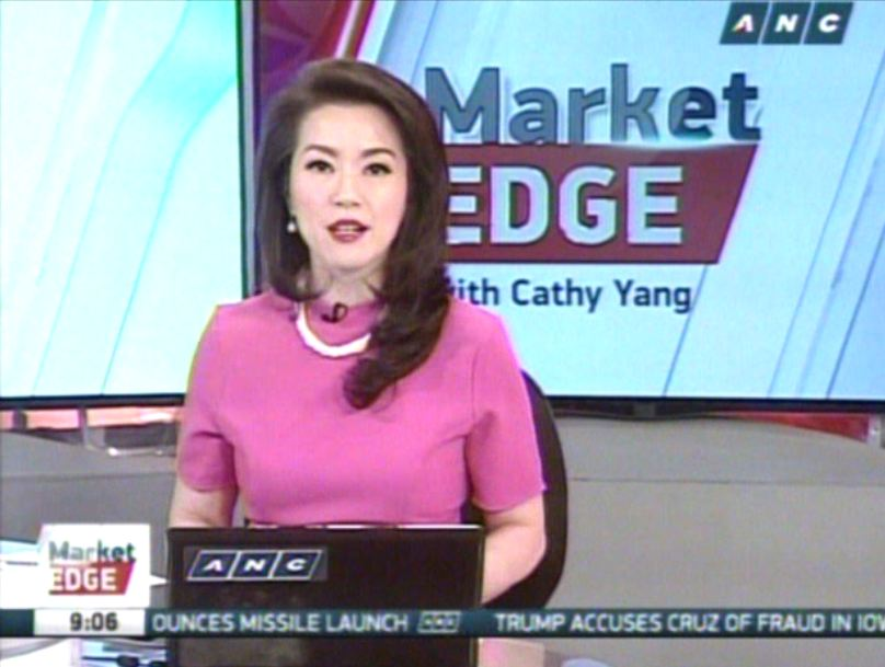 Abs cbn news channel on twitter maybank economist luz lorenzo el abs cbn news channel on twitter maybank economist luz lorenzo el nio will give an upward push to inflation publicscrutiny Gallery