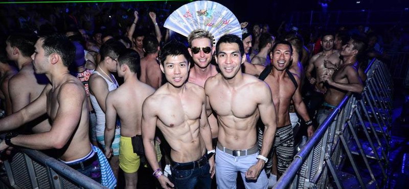 Song thai gay 30 Favourite