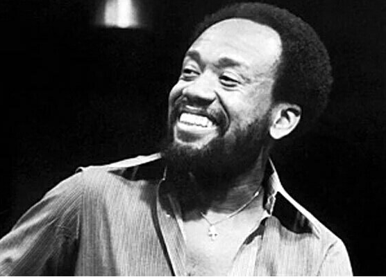 RT @GlobalGrind: Fans and musicians pay respect on Twitter to fallen Earth Wind & Fire founder Maurice White https://t.co/cmlL2Fkf8R https:…