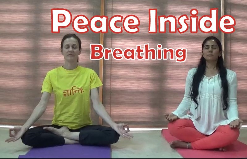 Vashistha Yoga On Twitter Calming Yoga Breath Https T Co F8kyskbe2c Vyfhealth Yoga Yogavideos Pranayama Breathinglightning Peace Https T Co Egpc2cli39