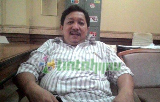 Muscab Demokrat Subang Bakal Digelar di Cirebon?