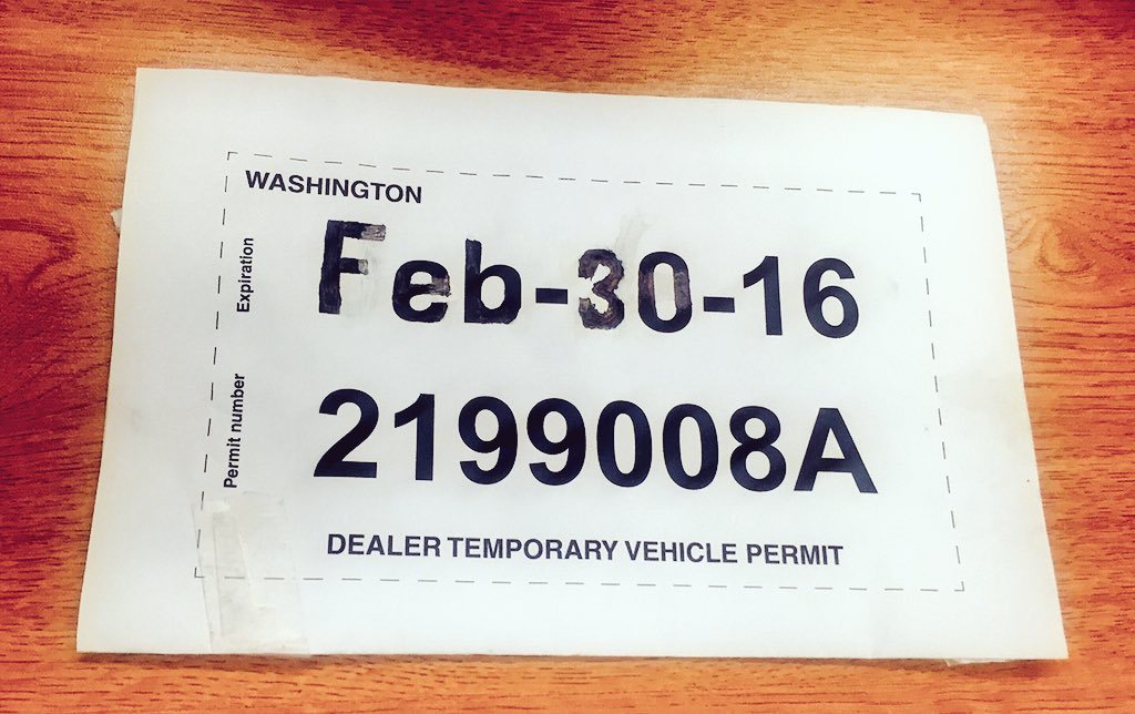 Tip of the day!  If you're going to alter your temp plate try n' choose a month that actually has 30 days in it.