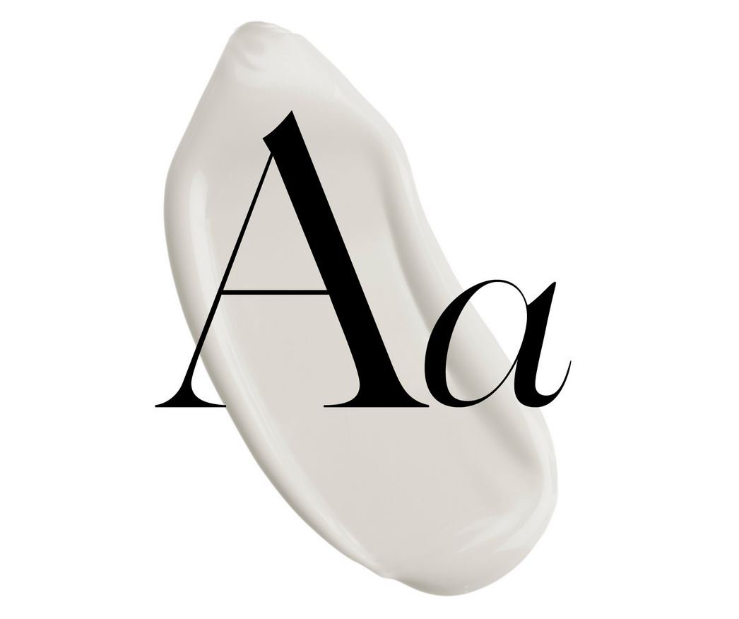 Introducing the Vogue Skincare Alphabet, kicking off with A is for AHAs - https://t.co/CJPUD9fLuJ https://t.co/l2h7ZklcFN