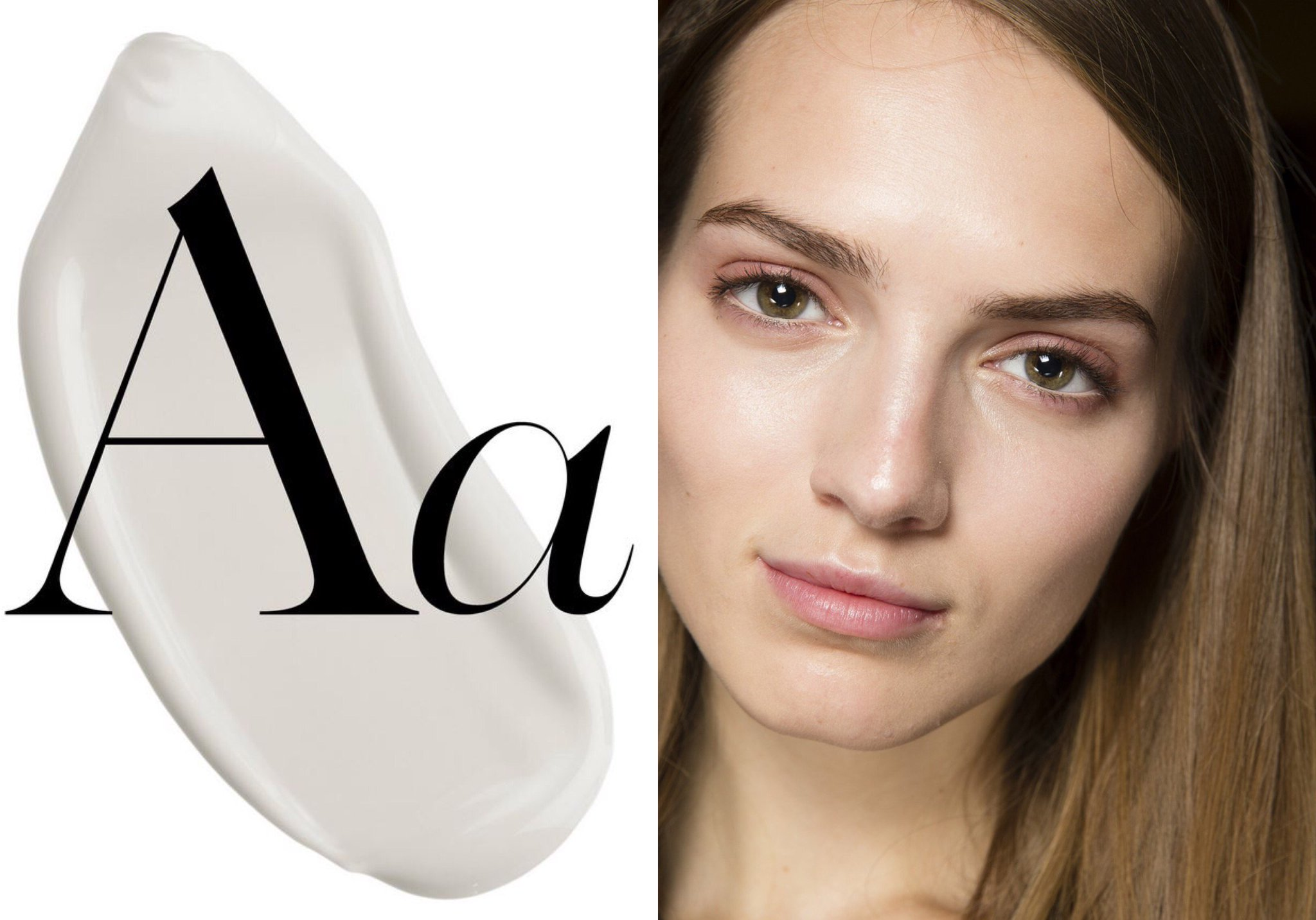 What are AHAs, and how should you be using them in your skincare regime? https://t.co/CJPUD9fLuJ https://t.co/6exm1oH3zY