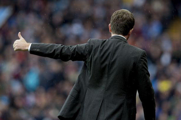 Aston Villa fans are the best I have ever known - Tim Sherwood https://t.co/GJSD42X6qo #avfc https://t.co/vWFX3Z3c8l