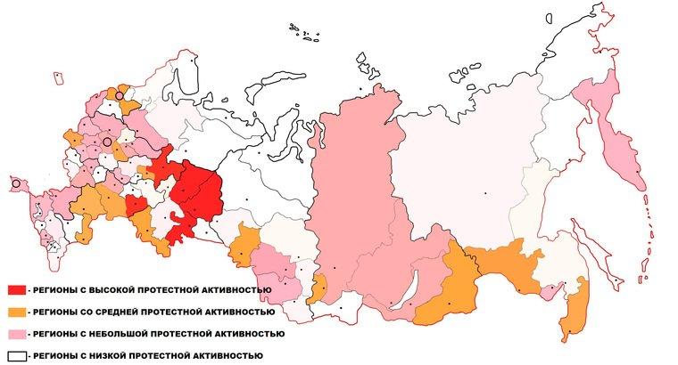 Центральные телеканалы не заинтересованы в возобновлении трансляций на оккупированный Донбасс, - Мининформполитики - Цензор.НЕТ 9571
