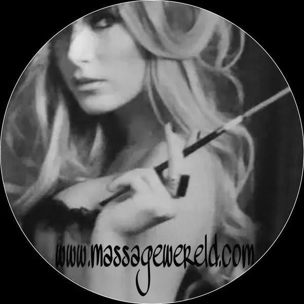 #MASSAGEWERELD #SOEST #EXCITING THE BEST #EROTIC #MASSAGEPARLOUR IN TOWN @MW_Soest #kazerne #militarygirlfriend.. https://t.co/4IhyWFm0Sm