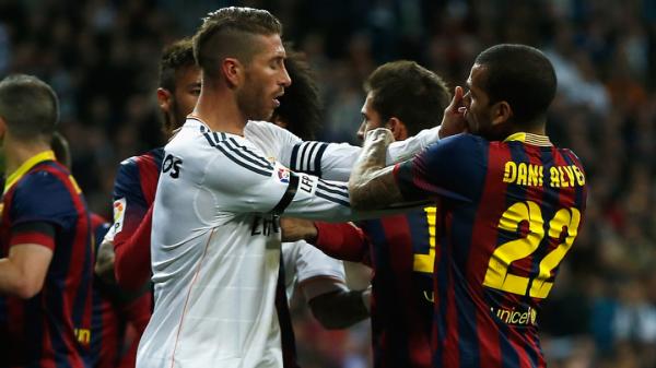 Real Madrid, Liga Champions, Zinedine Zidane, AS Roma