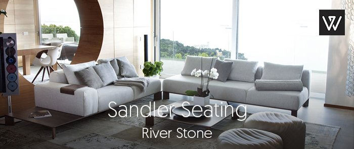 River Stone has been featured! Check out the @thewindowdotcom newsletter here! - https://t.co/VWja4OtbSH #Furniture