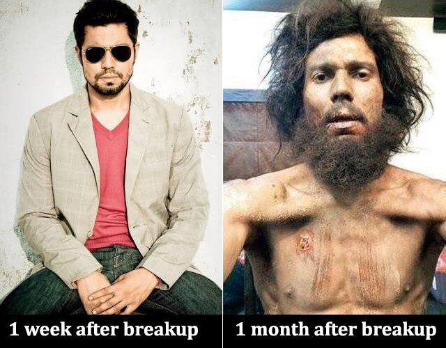 The Internet Can't Stop Memeing Randeep Hooda After His Massive Weight Loss