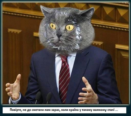 """В этом году """"Нафтогаз"""" впервые станет прибыльным, - Яценюк - Цензор.НЕТ 1224"""