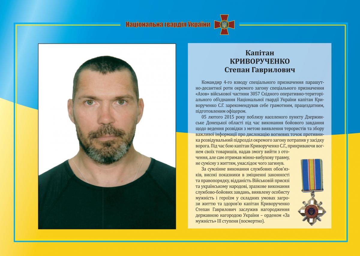 Судмедэксперт задержан при получении взятки в Виннице - Цензор.НЕТ 2777